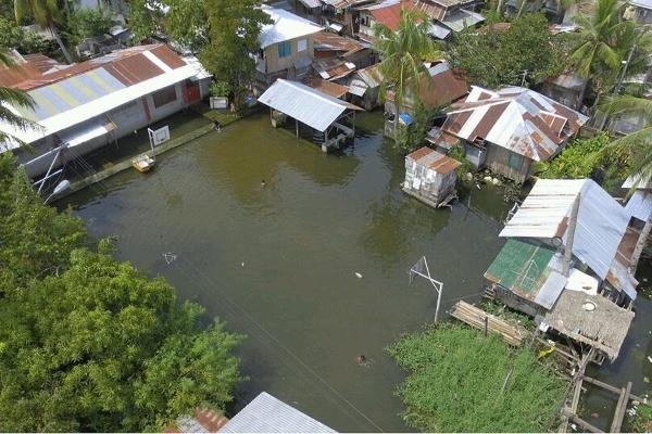 flood-prone-areas-in-abra-fb23.jpg