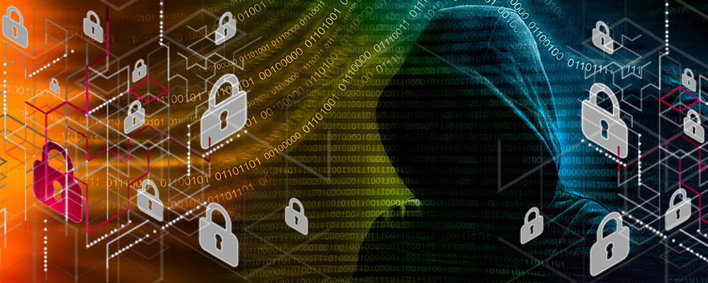 Defend against attacks with DevSecOps and holistic security approach | Synopsys