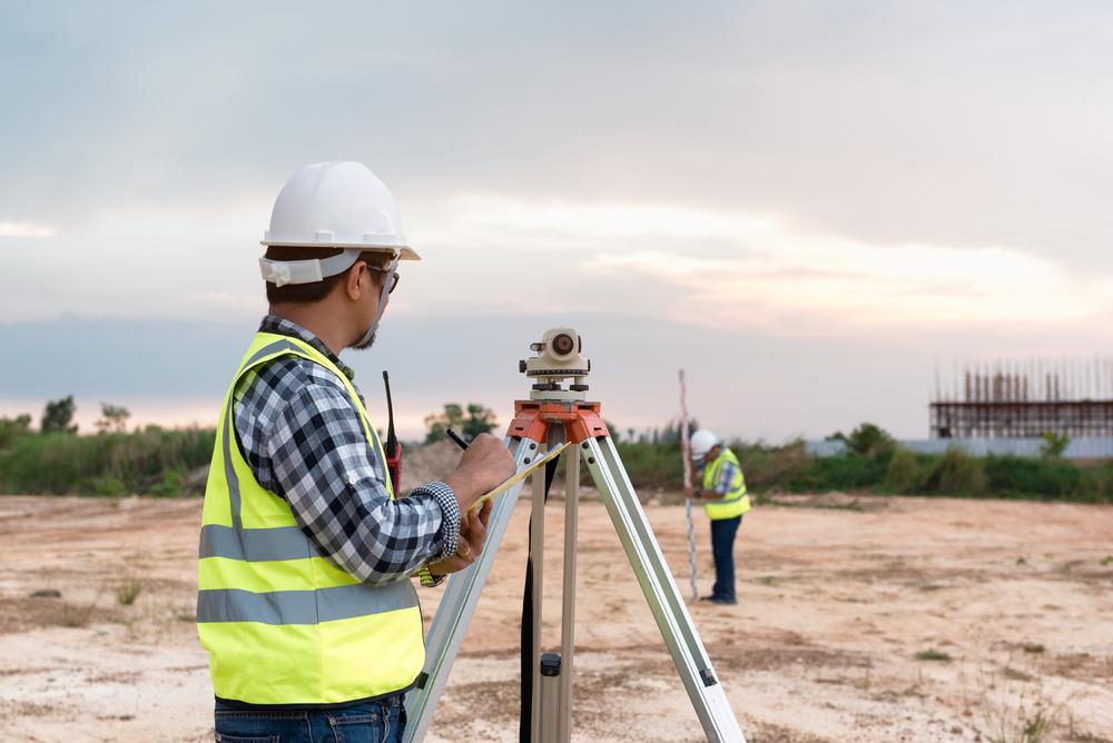 land+surveyor.jpg