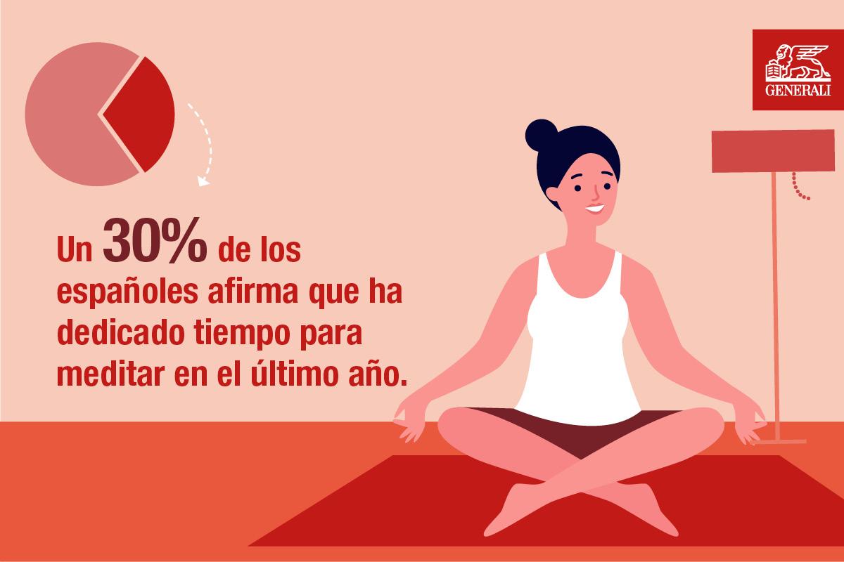 Generali_Benefits of Meditation_MiniGraphics_04.06.21.jpg