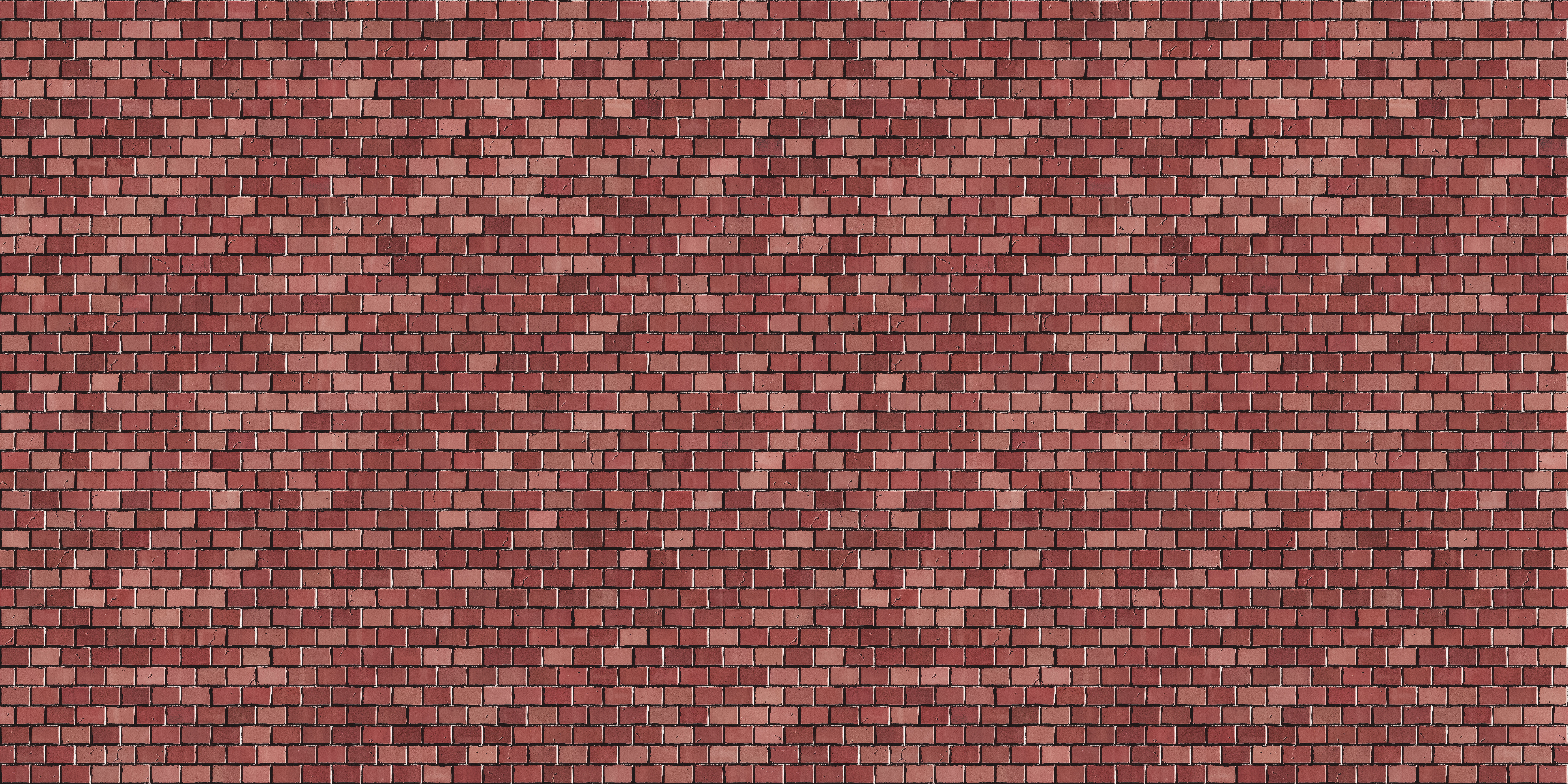 header-bond-red-brick-wall-seamless-pattern-background-texture.jpg