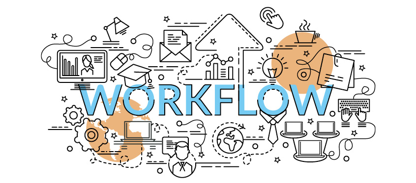 Version control workflows   Synopsys