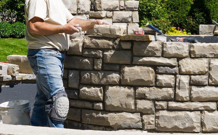 stone-masonry-types.jpg