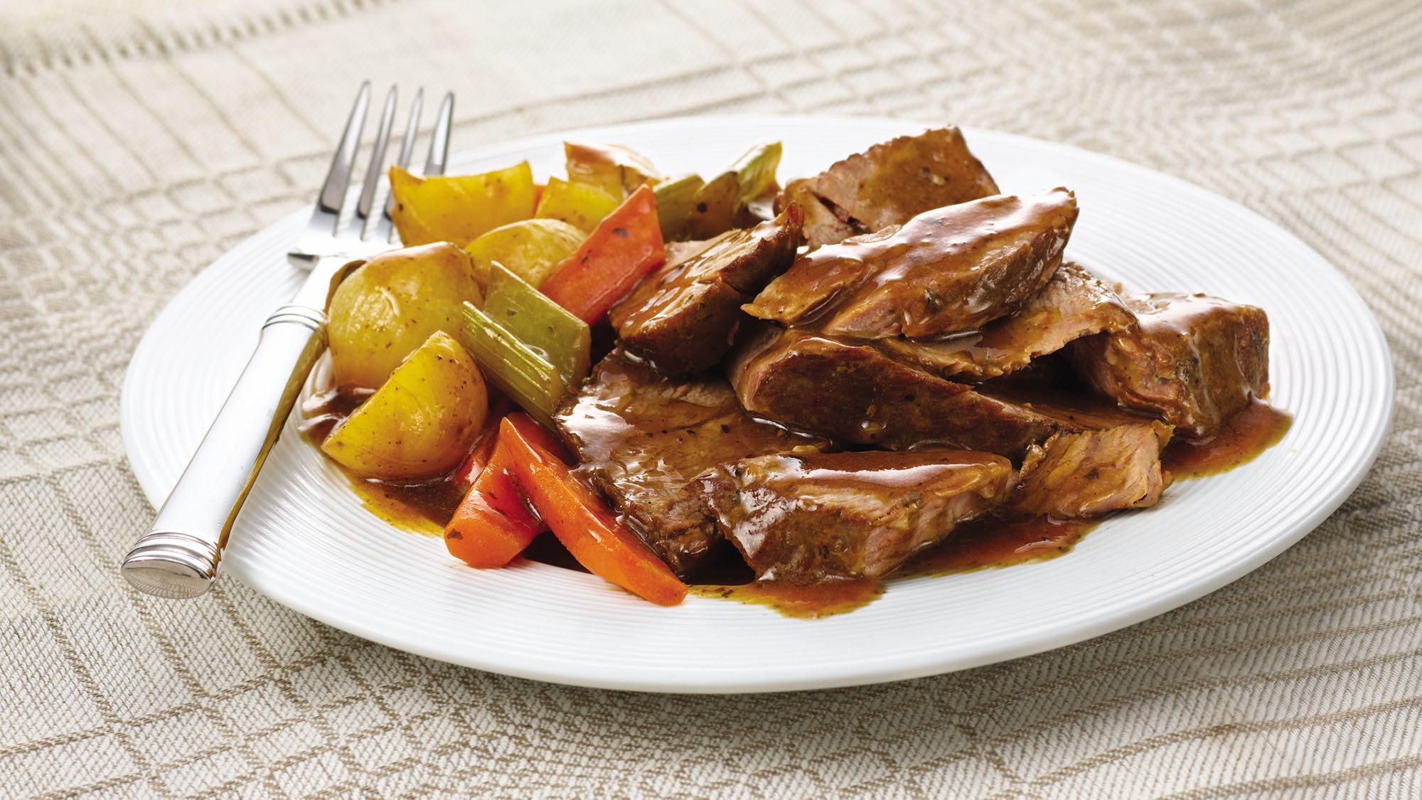 slow-cookers-savory-pot-roast.jpg