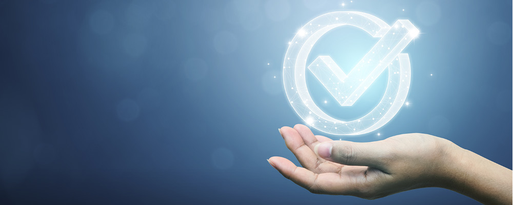 quality standards in automation | Synopsys