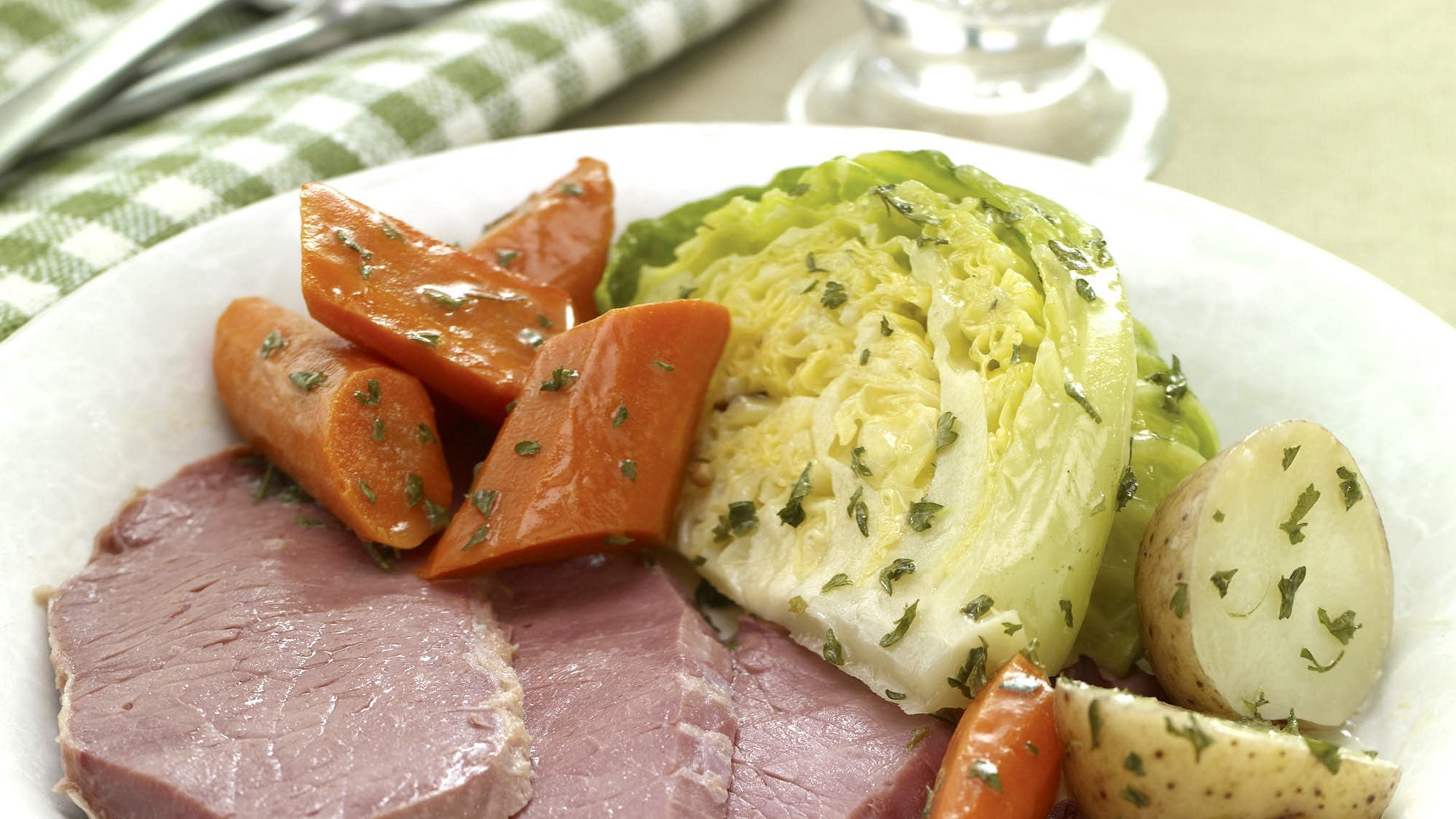 corned-beef-and-cabbage.jpg