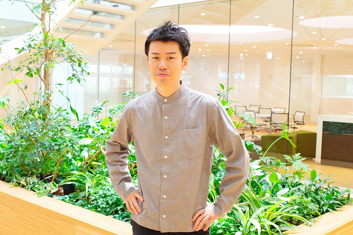 hayashi_re.jpg