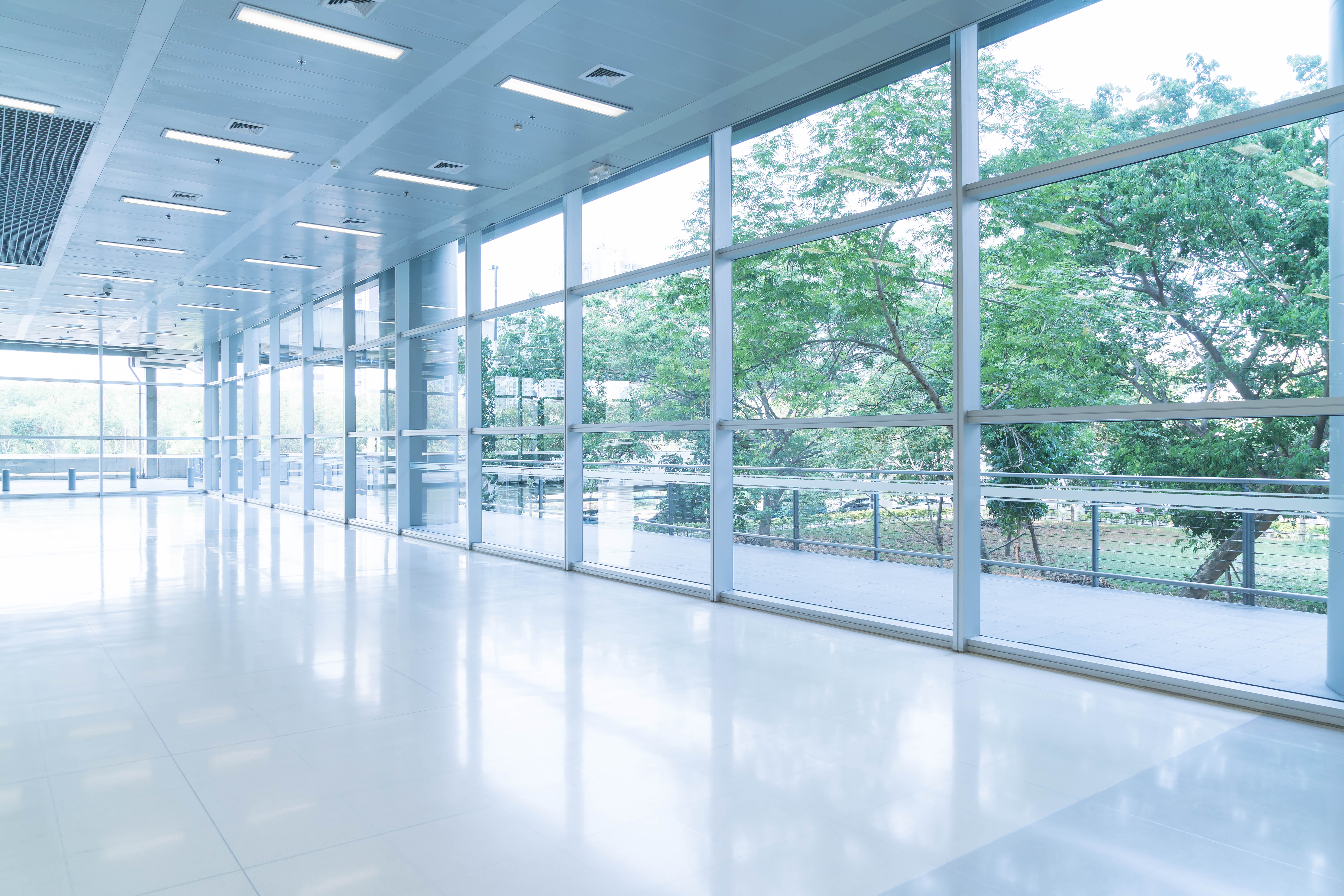 blurred-abstract-background-interior-view-looking-out-toward-empty-office-lobby-entrance-doors-glass-curtain-wall-with-frame.jpg