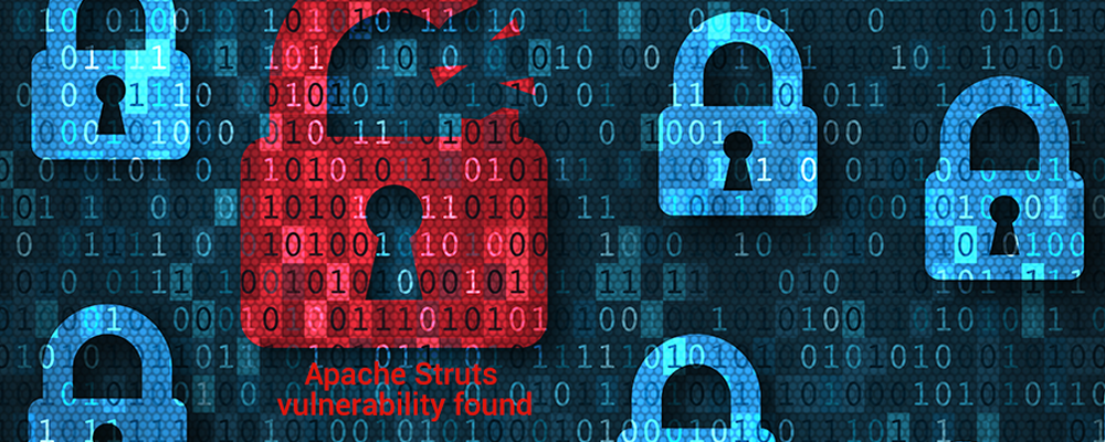 web application security Coverity | Synopsys