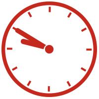 Clock 9.50 (3).png