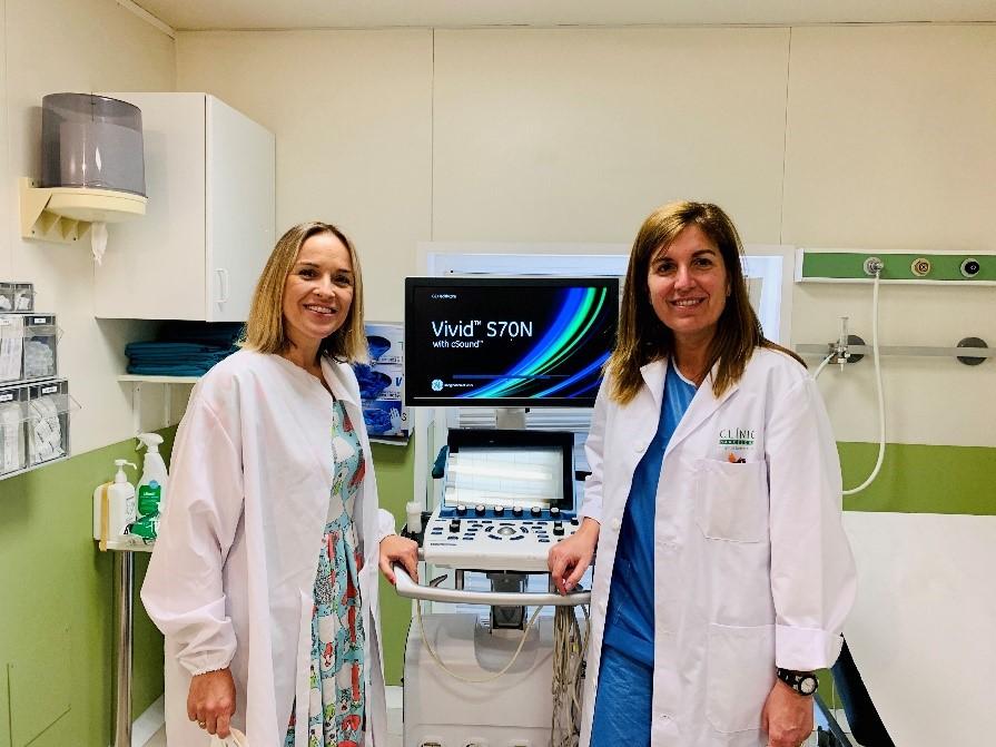 Dr. Sitges and Bonilla Cardiovascular Ultrasound Leader.jpg