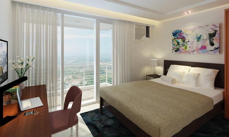 OLSD 1BR - Master's Bedroom.jpg