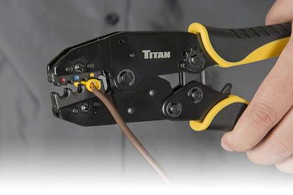 best-wire-crimpers-1-416x416.jpg