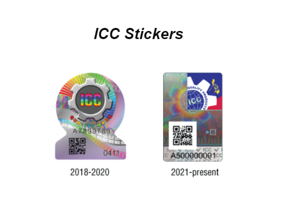 icc marks.PNG