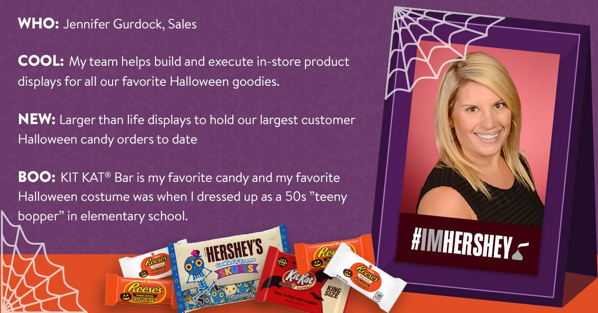 Halloween_Jennifer Gurdock_Linkedin.jpg