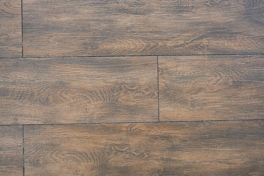 wood-fibre-boards-wood-parquet-macro (1).jpg