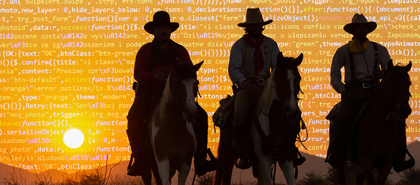 DevSecOps the good, the bad and the ugly | Synopsys