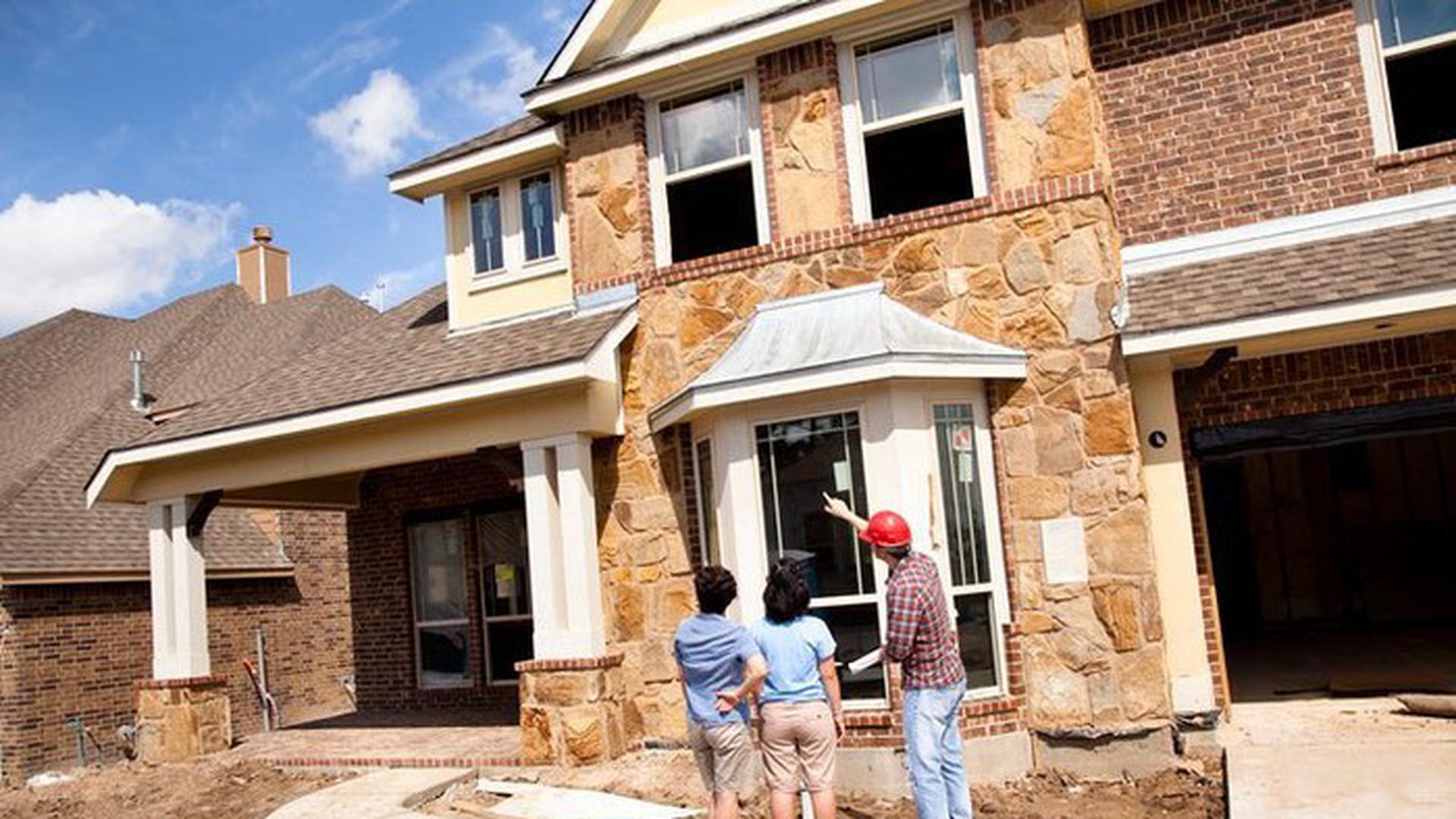 building a home.jpg