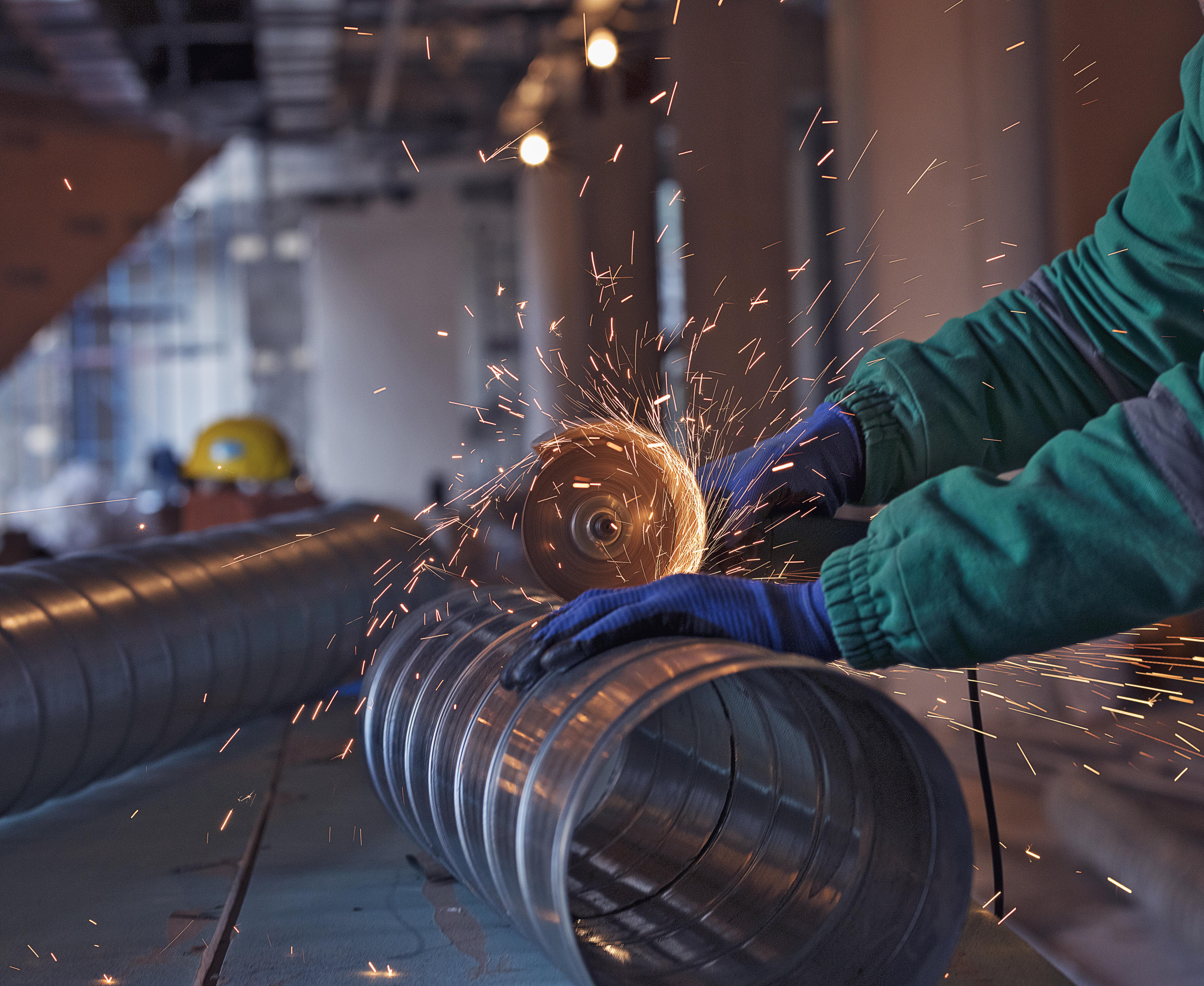arc-welding-steel-construction-site.jpg