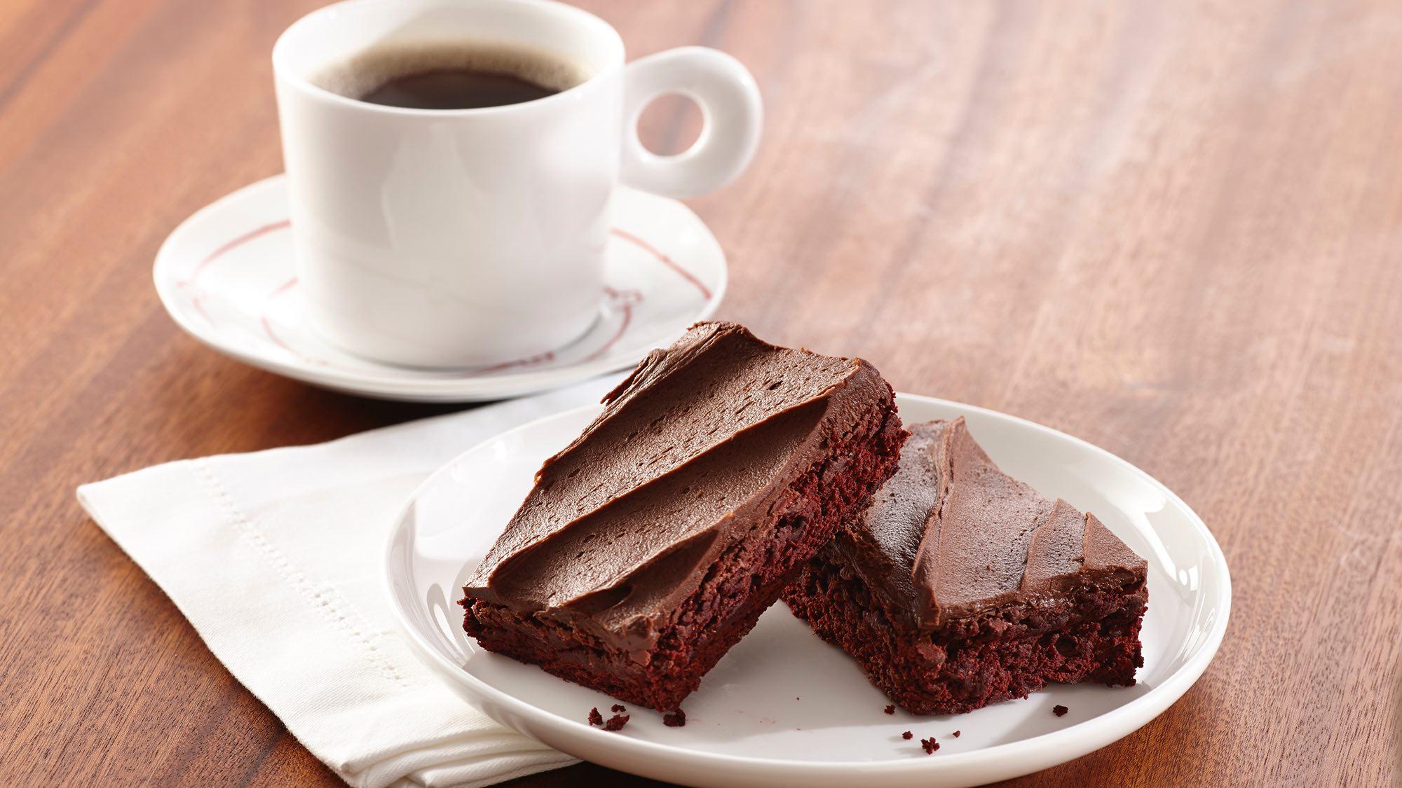 red-velvet-brownies.jpg
