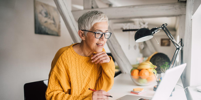 The Unique Estate Planning Needs Of The Unmarried