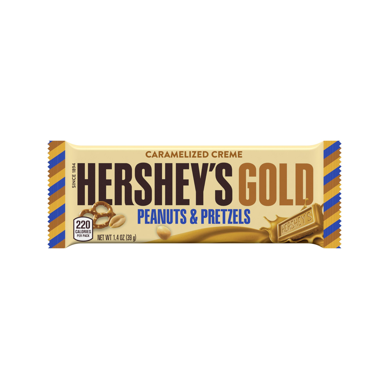 Hersheys Gold_Standard Size_Front.jpg