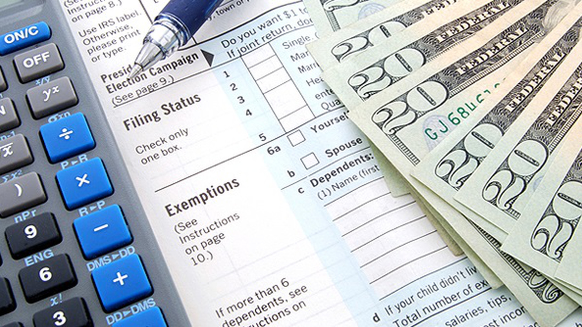 taxes-2.jpg