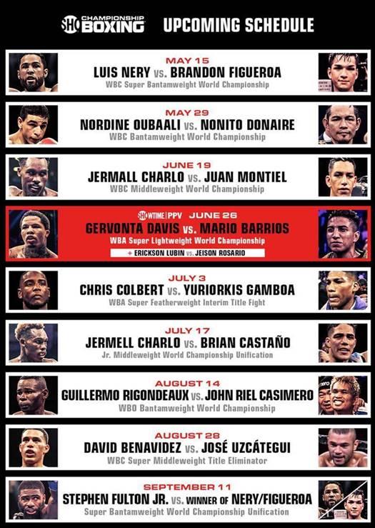 SHO_Boxing_2021_Schedule.jpg