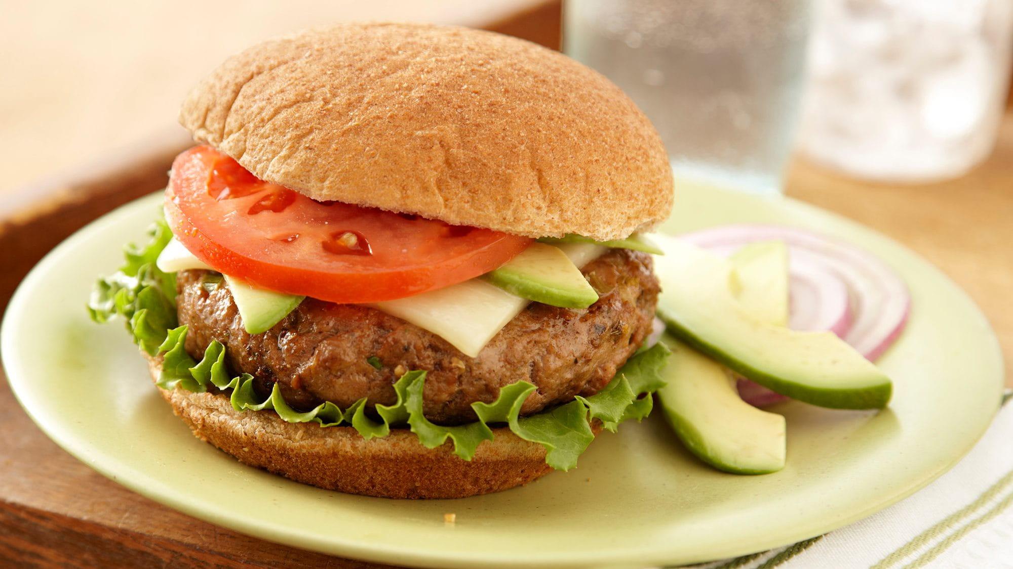 california-turkey-burgers.jpg