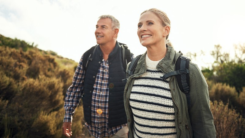 Couple out walking.jpg