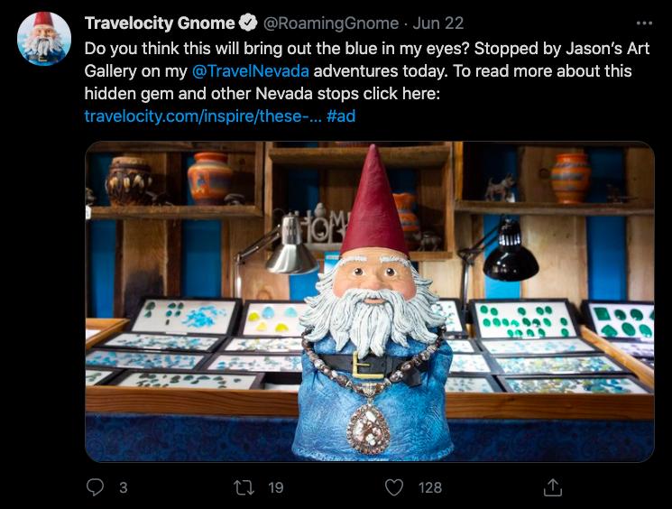 brand-mascot-roaming-gnome-content-marketing.png