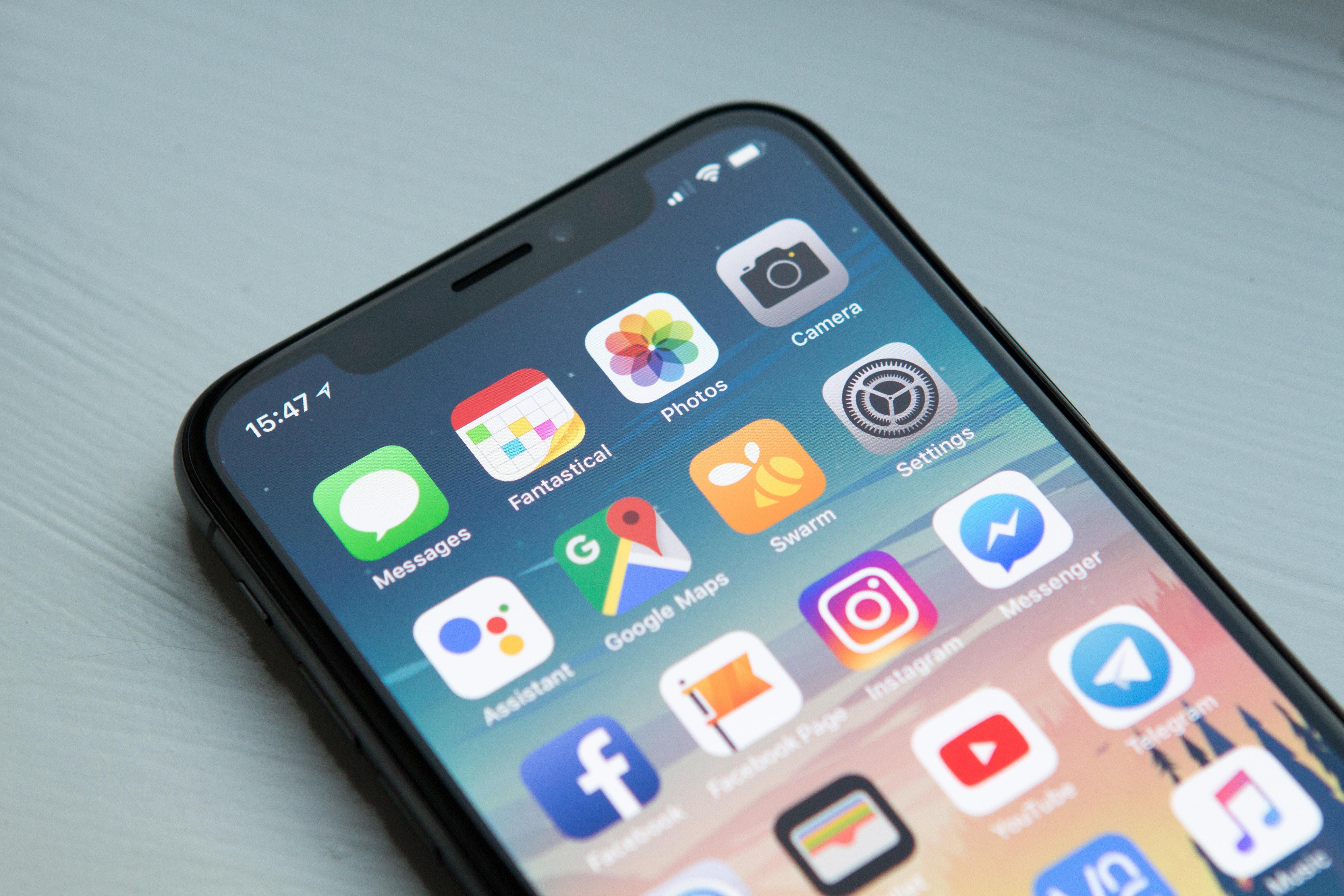 technology.apps.jpg