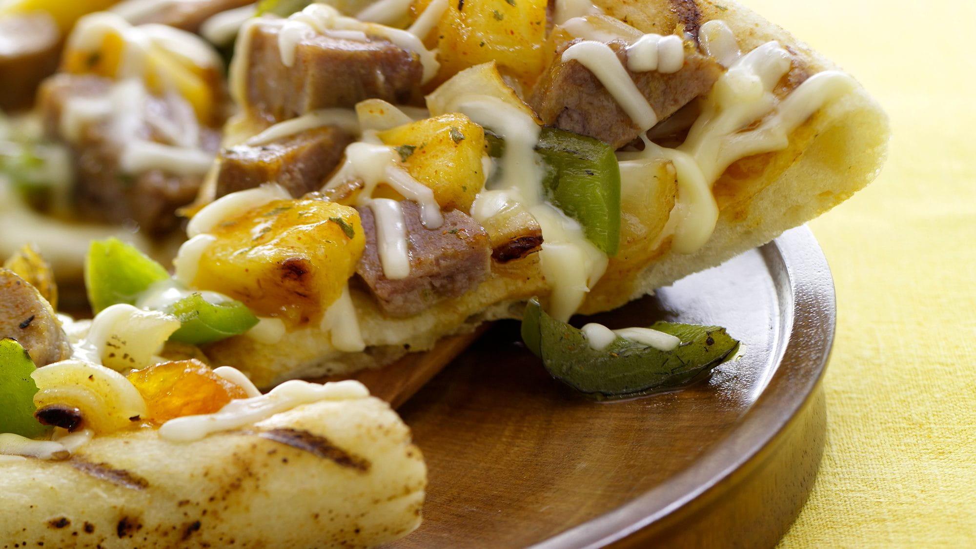 mesquite-sausage-pizza.jpg