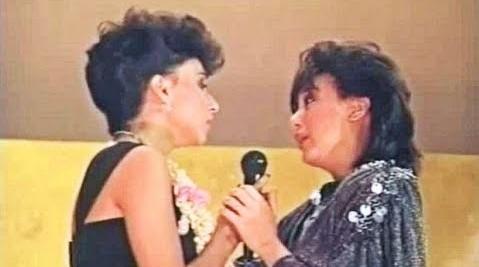 Cherie-and-Sharon-in-Bituing-Walang-Ningning.jpg