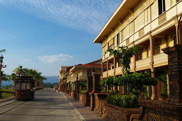 Las Casas Filipinas de Acuzar in Bataan 2.jpg