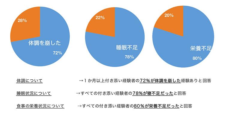 tsukisoi-07.jpg