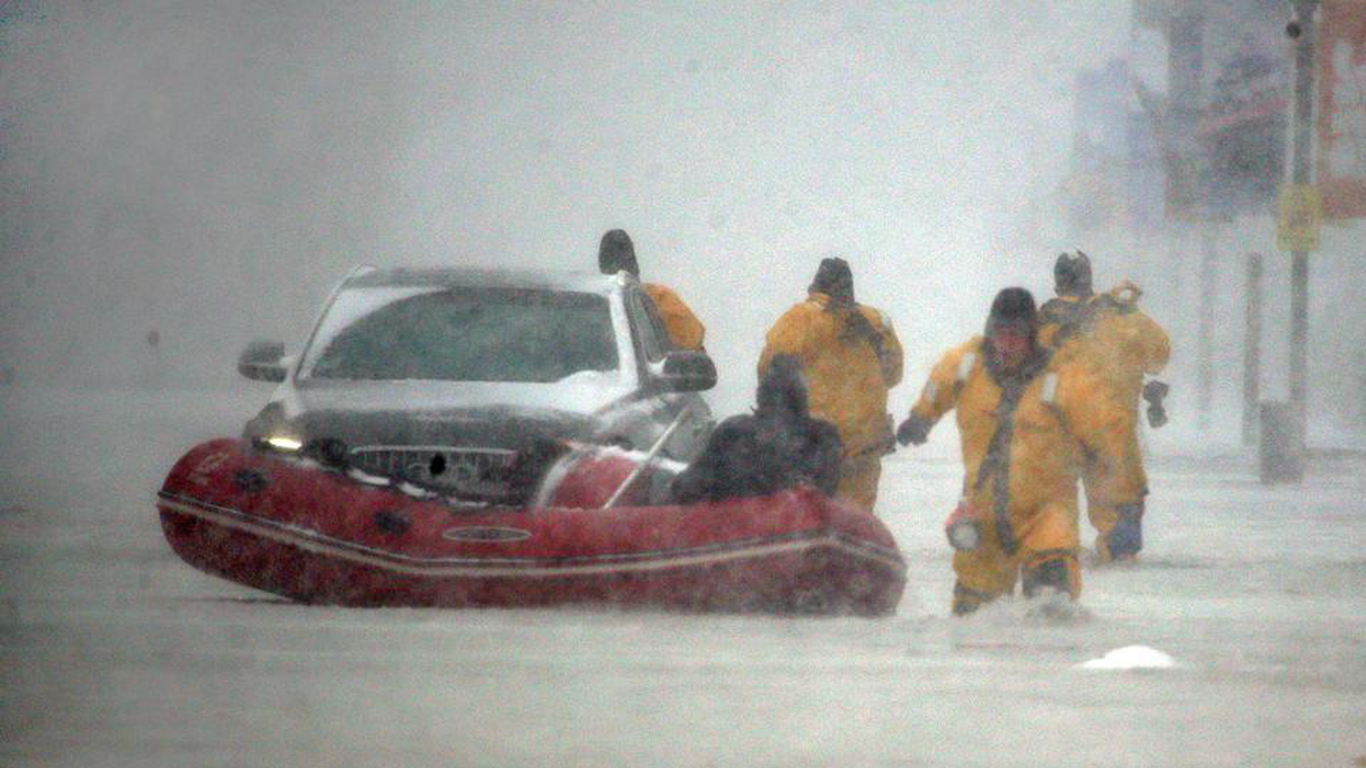 hurricane helpers.jpg