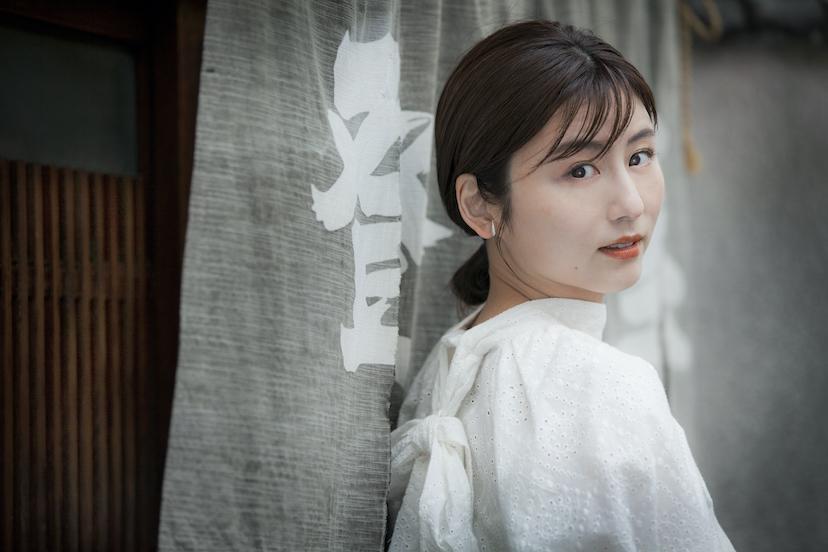 akahoshi38-0223-1.jpeg